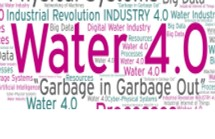 WHAT DOES WATER 4.0 MEAN TO THE WATER INDUSTRY