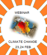 HPA Webinar on Climate Change in the Middle East. 23_24 February 2021