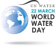 The World Water Day 2021