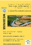 HPA Webinar on EVALUATION  of  CURRENT STATE of WATER INFRASTURCTURE  and MANAGEMENT  in the EUPHRATES _TIGRIS BASIN  A roadway from analysis to Diplomacy