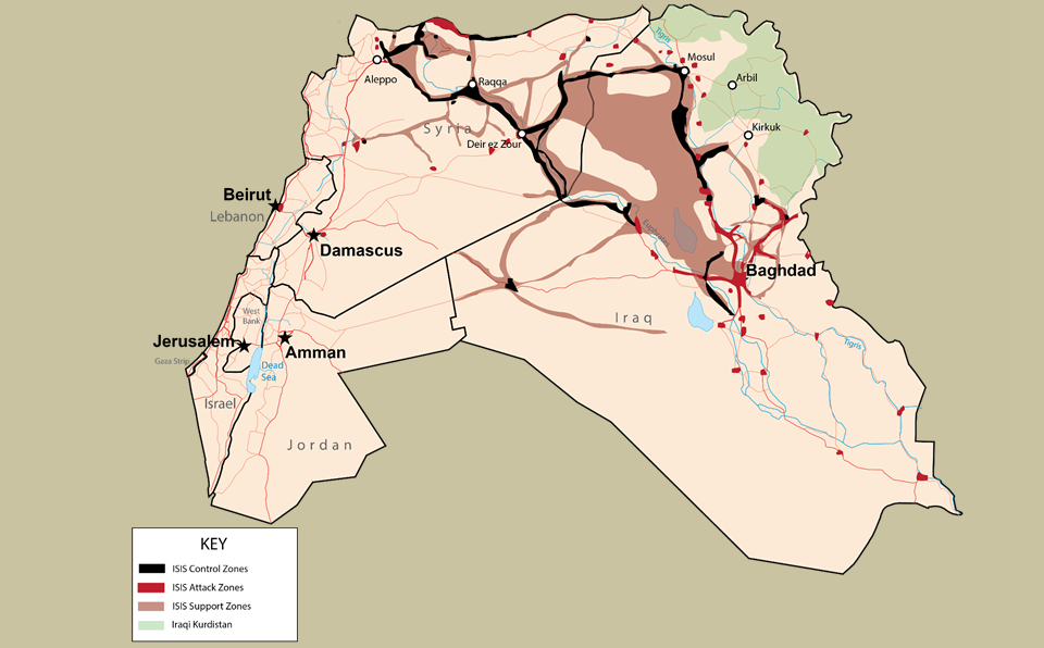 ISIS_Map_SEPT_10.14.0